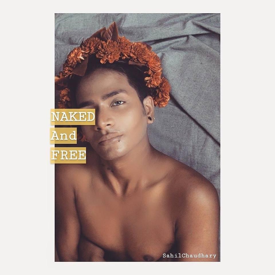 012339_IMM_Akash_Saha_Indian_Male_Model