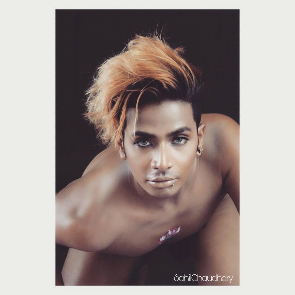 012340_IMM_Akash_Saha_Indian_Male_Model