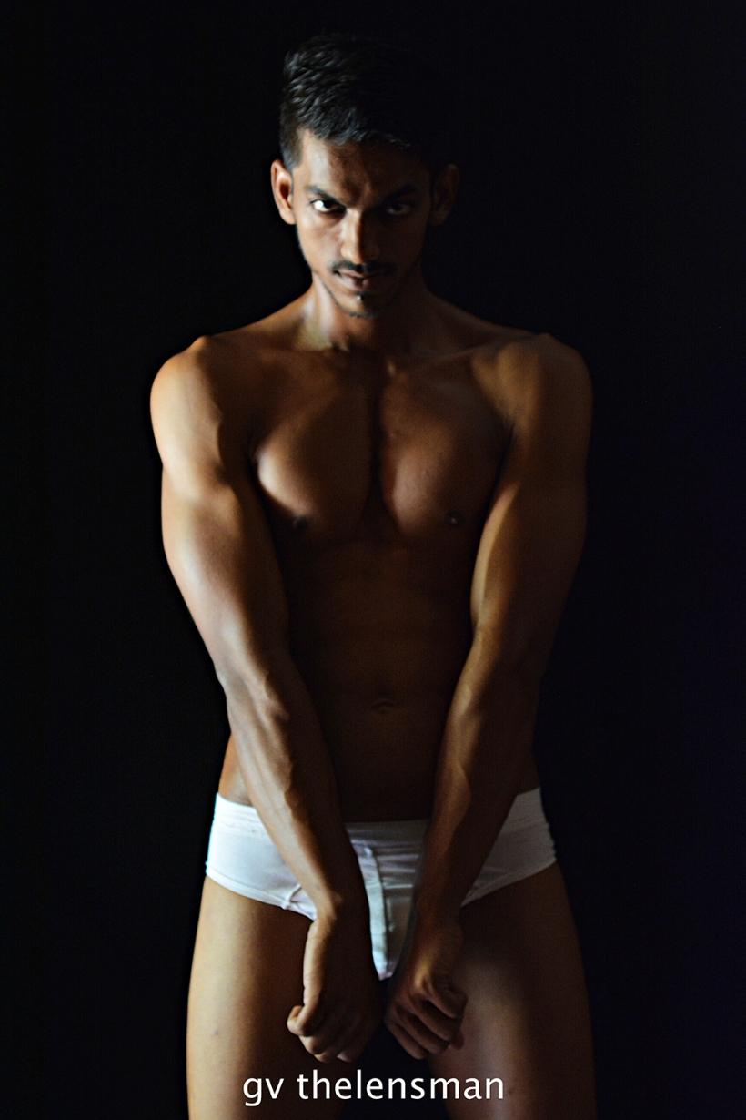 0303_IMM_Indian_Male_Models_Deepak_Kumar_Singh