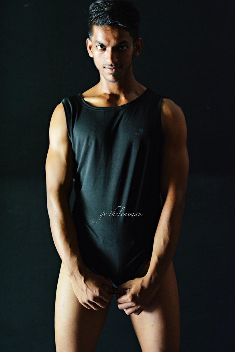 0309_IMM_Indian_Male_Models_Deepak_Kumar_Singh