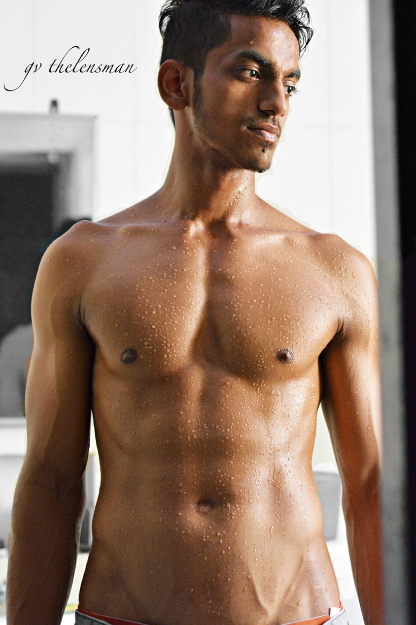 0313_IMM_Indian_Male_Models_Deepak_Kumar_Singh