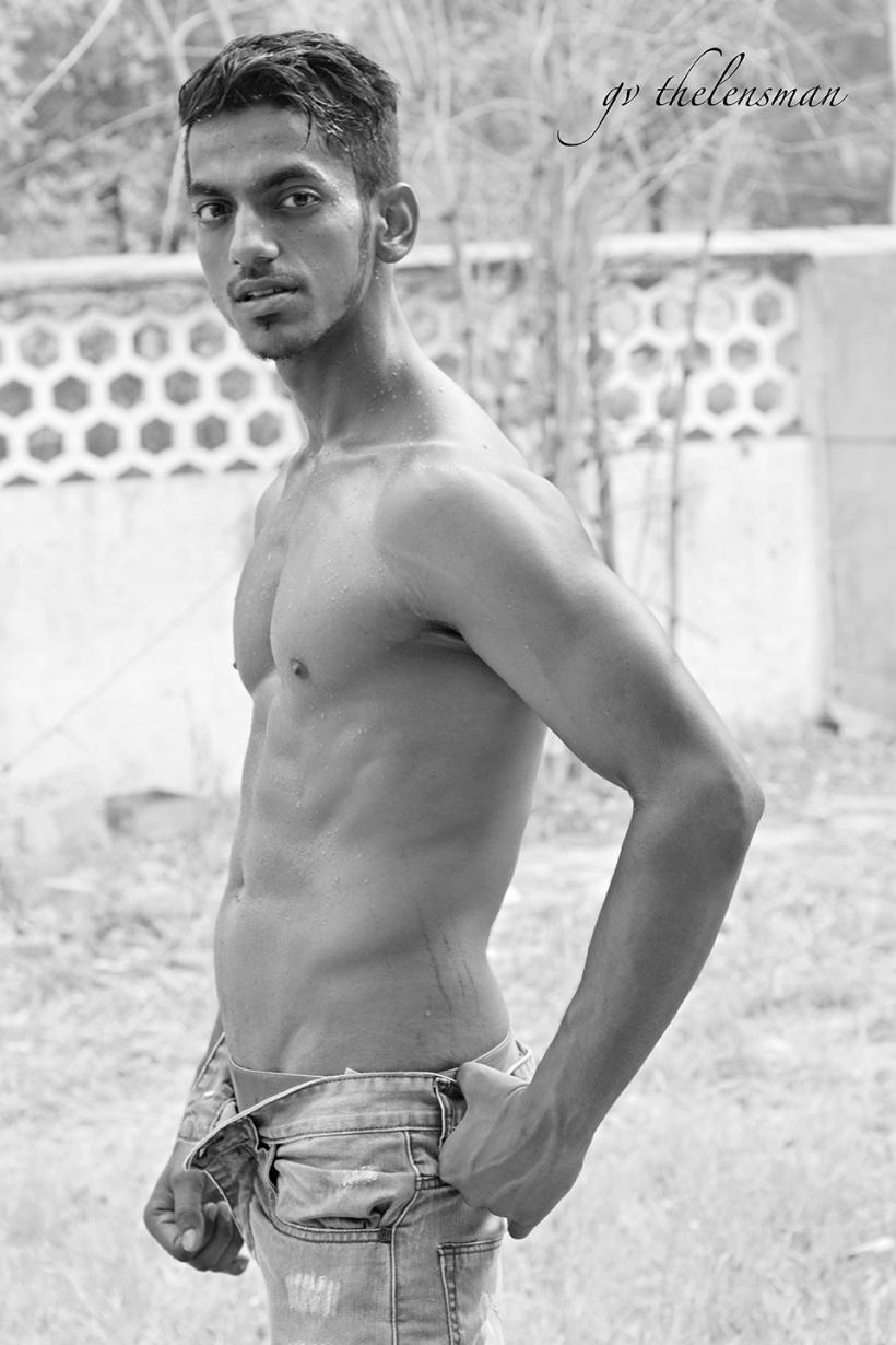 0314_IMM_Indian_Male_Models_Deepak_Kumar_Singh
