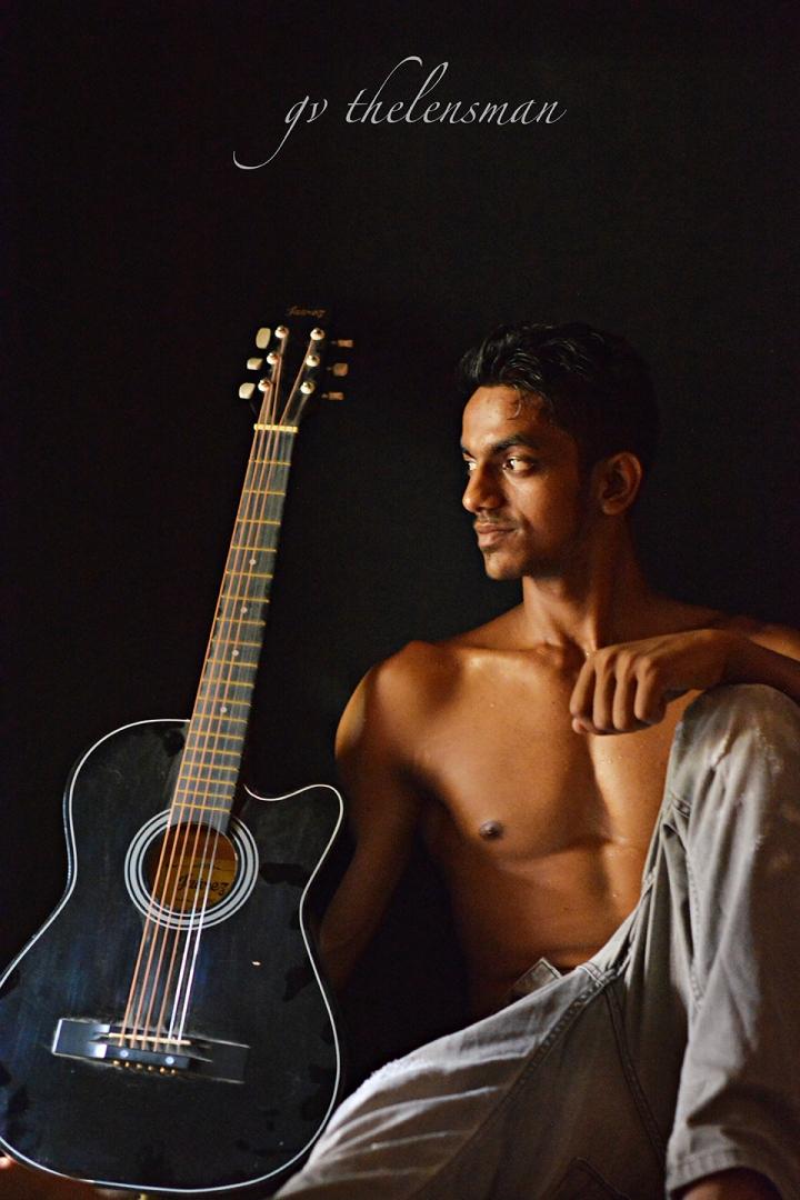 0315_IMM_Indian_Male_Models_Deepak_Kumar_Singh