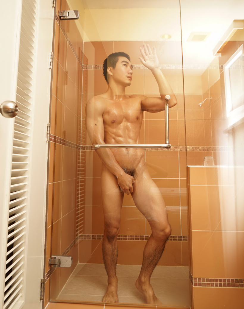 gay-asia-erotic-shower-02