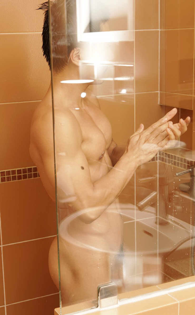 gay-asia-erotic-shower-03