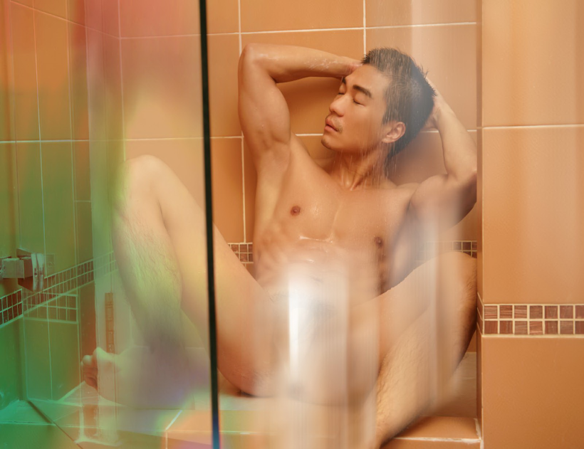 gay-asia-erotic-shower-05