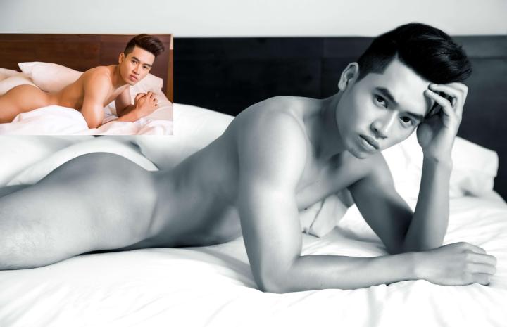 gay-asian-photo-bed-03