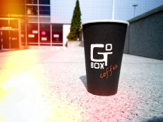 GoTo_box_coffee