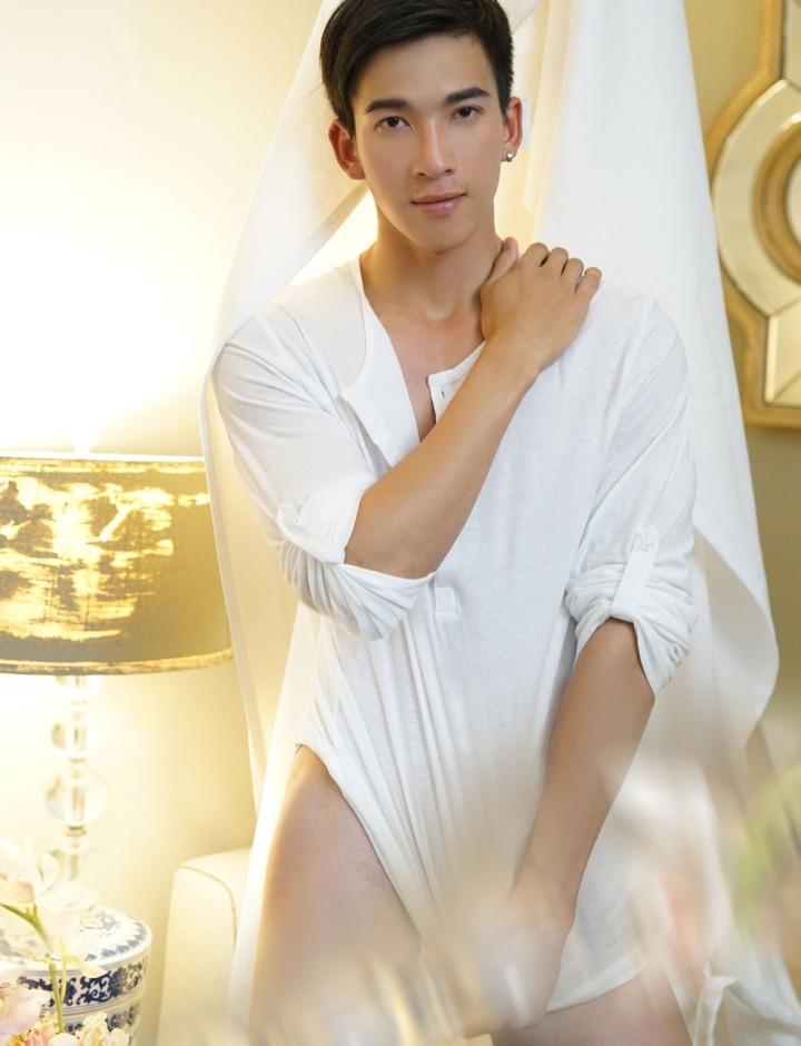 hot-gay-asian-boy-photos-erotica-17