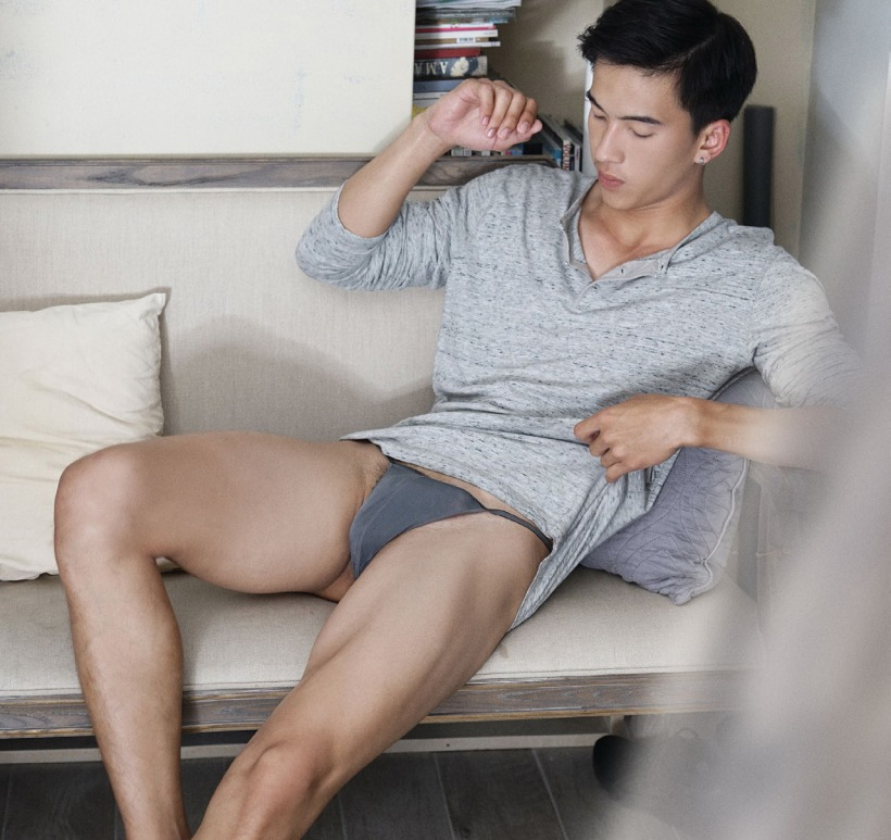 hot-gay-asian-boy-photos-erotica-39