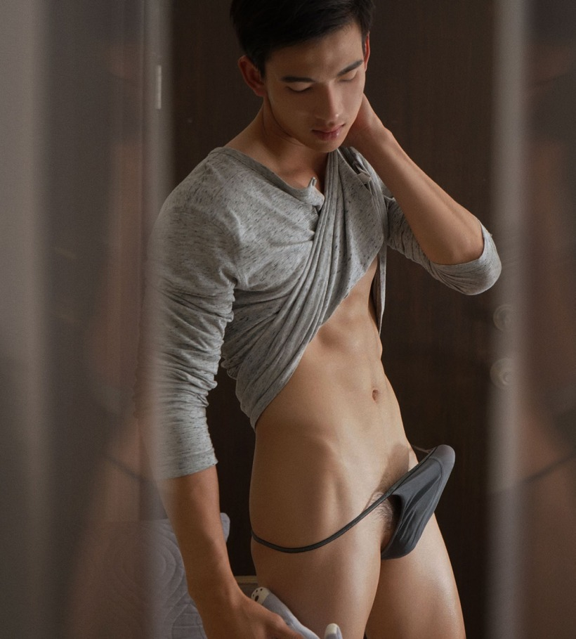 hot-gay-asian-boy-photos-erotica-41