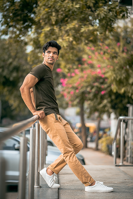 IMM_Indian_Male_Models_Prashant_Sharma_3723_SMALL