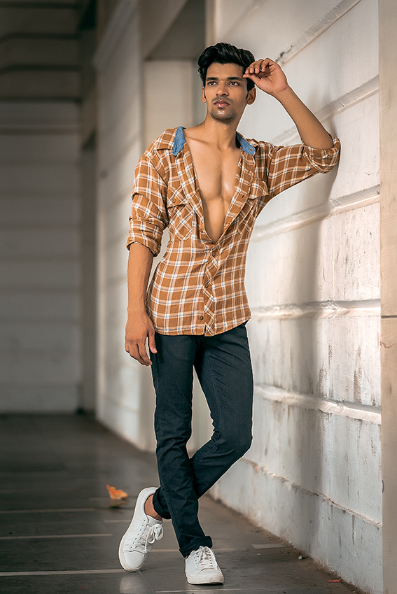 IMM_Indian_Male_Models_Prashant_Sharma_3729_SMALL