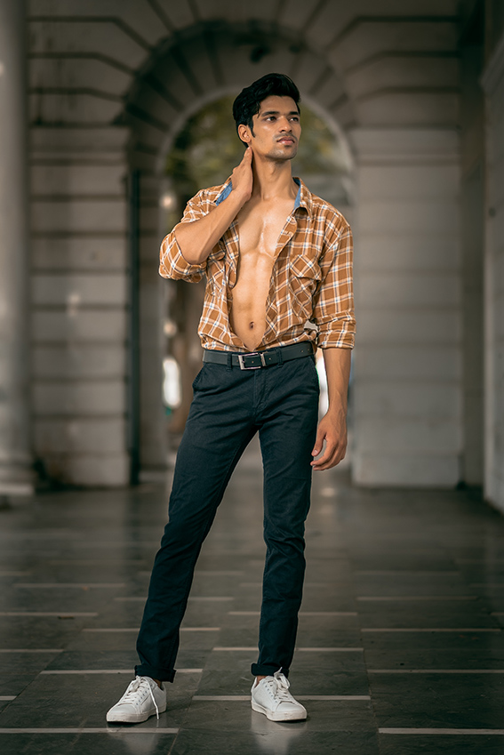 IMM_Indian_Male_Models_Prashant_Sharma_3733_SMALL