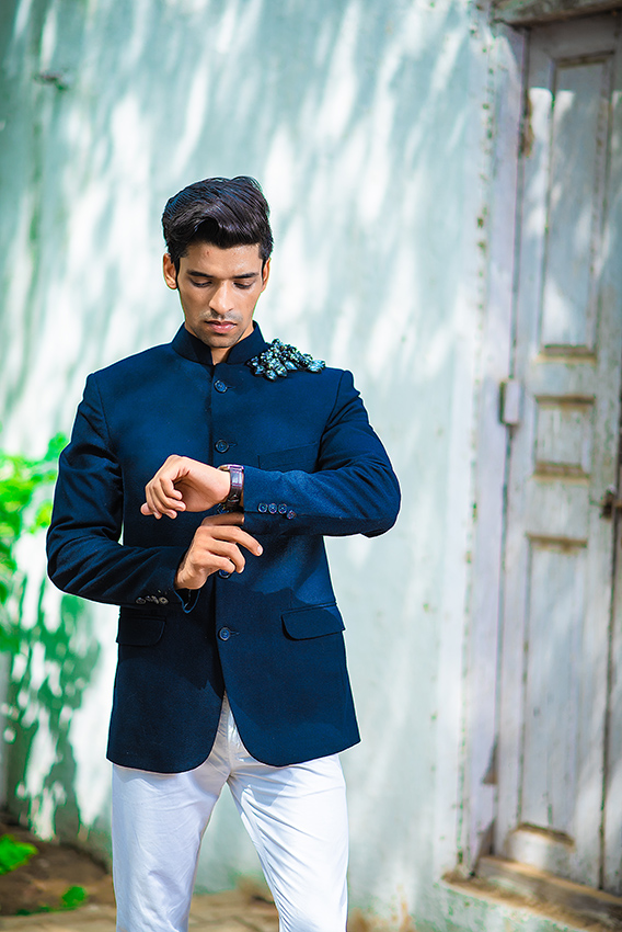 IMM_Indian_Male_Models_Prashant_Sharma_3749_SMALL
