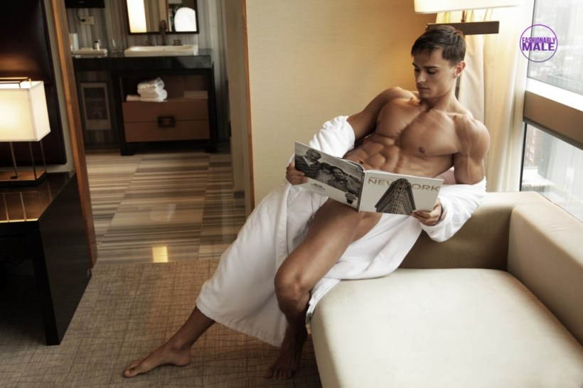 Oleksandr-Kalinovskyi-by-Thomas-Synnamon-for-Fashionably-Male-Pt-I-Exclusive10