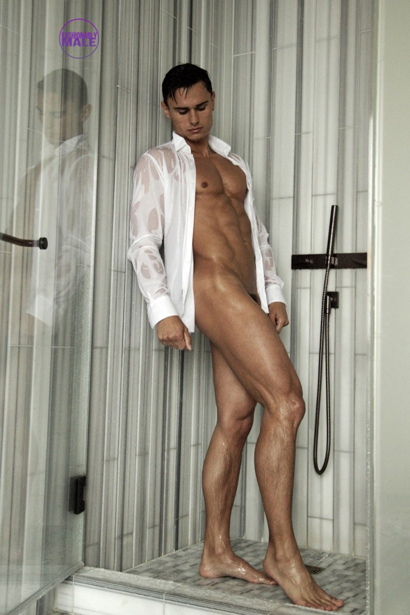 Oleksandr-Kalinovskyi-by-Thomas-Synnamon-for-Fashionably-Male-Pt-I-Exclusive12
