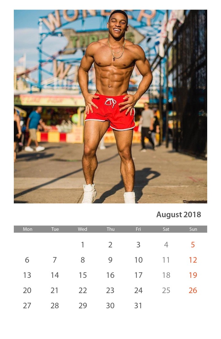 PhotoFunia Calendar Large 2018-07-29 09 01 55