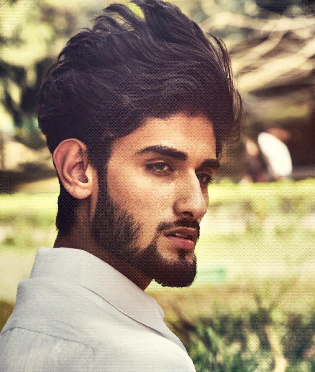 02346_ANIL_SINGH_DELHI_IMM_Indin_Male_Model