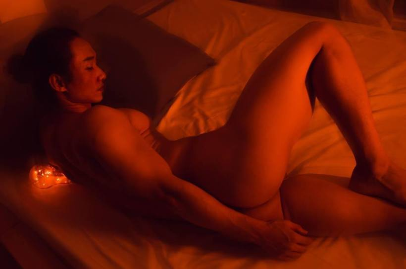 asian-body-smooth-japan-07