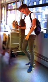 Bus_51_candid (2)
