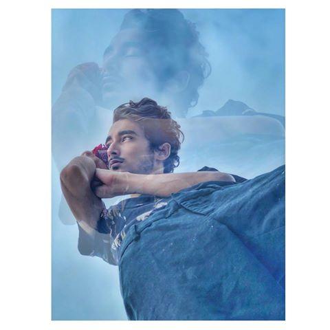 01725_AMAR_BHASKAR_IMM_Indian_Male_Models
