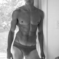 Nick Canto