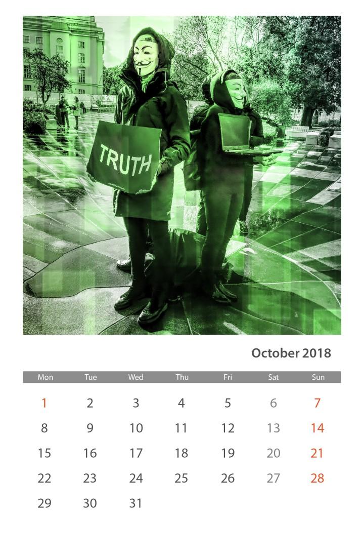 PhotoFunia Calendar Large 2018-09-30 05 33 44