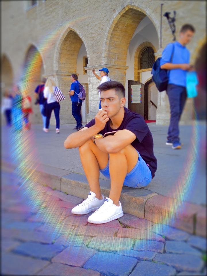 Rainbow_Guy