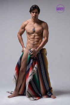 roy-williams-by-james-loy-fashionably-male10