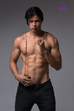 roy-williams-by-james-loy-fashionably-male13