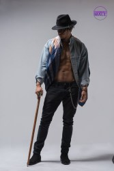 roy-williams-by-james-loy-fashionably-male4