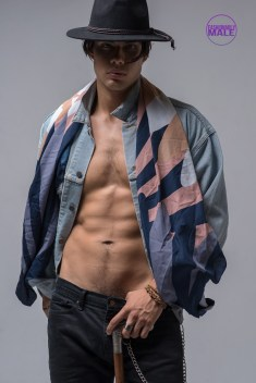 roy-williams-by-james-loy-fashionably-male5