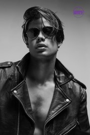 roy-williams-by-james-loy-fashionably-male7