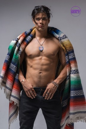 roy-williams-by-james-loy-fashionably-male8