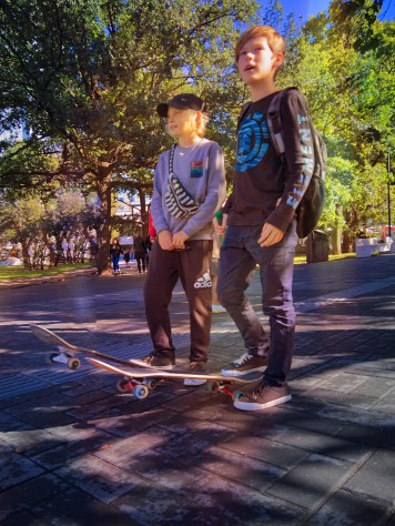 Skating_twinks (2)