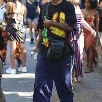 Afropunk 2018