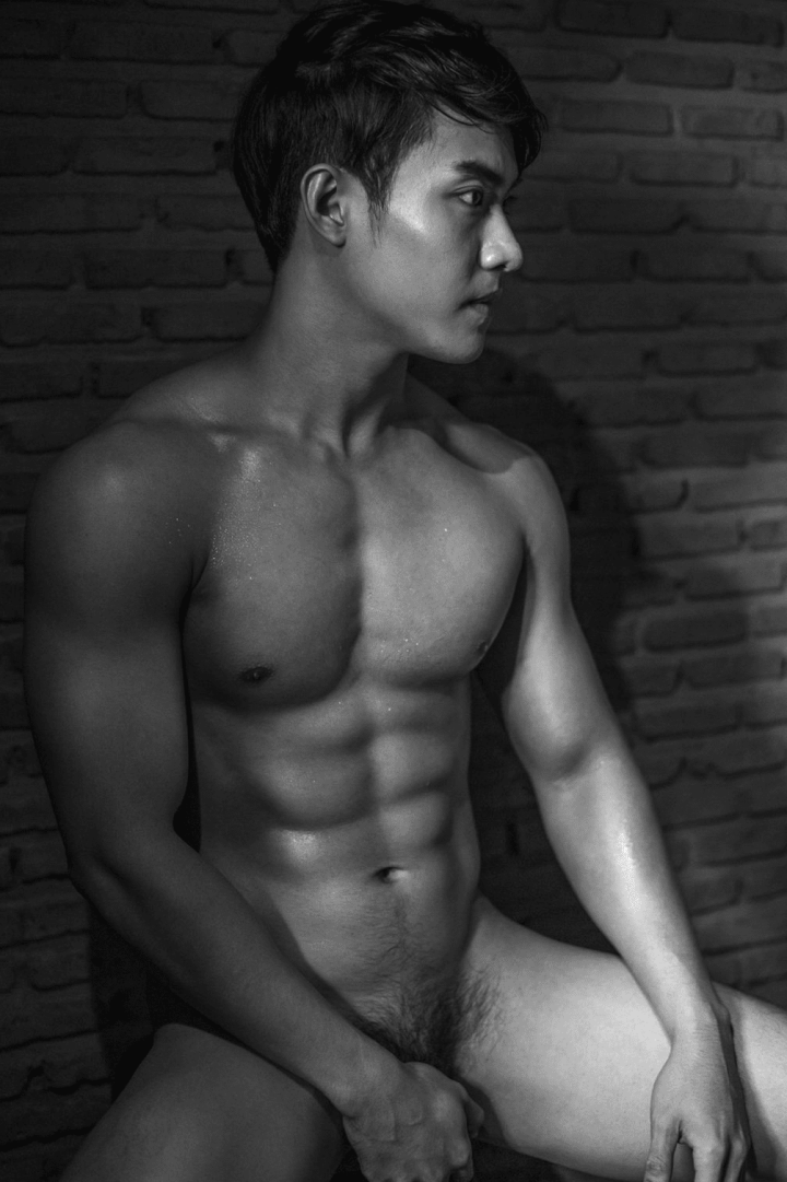 asian-gay-photo-model-01