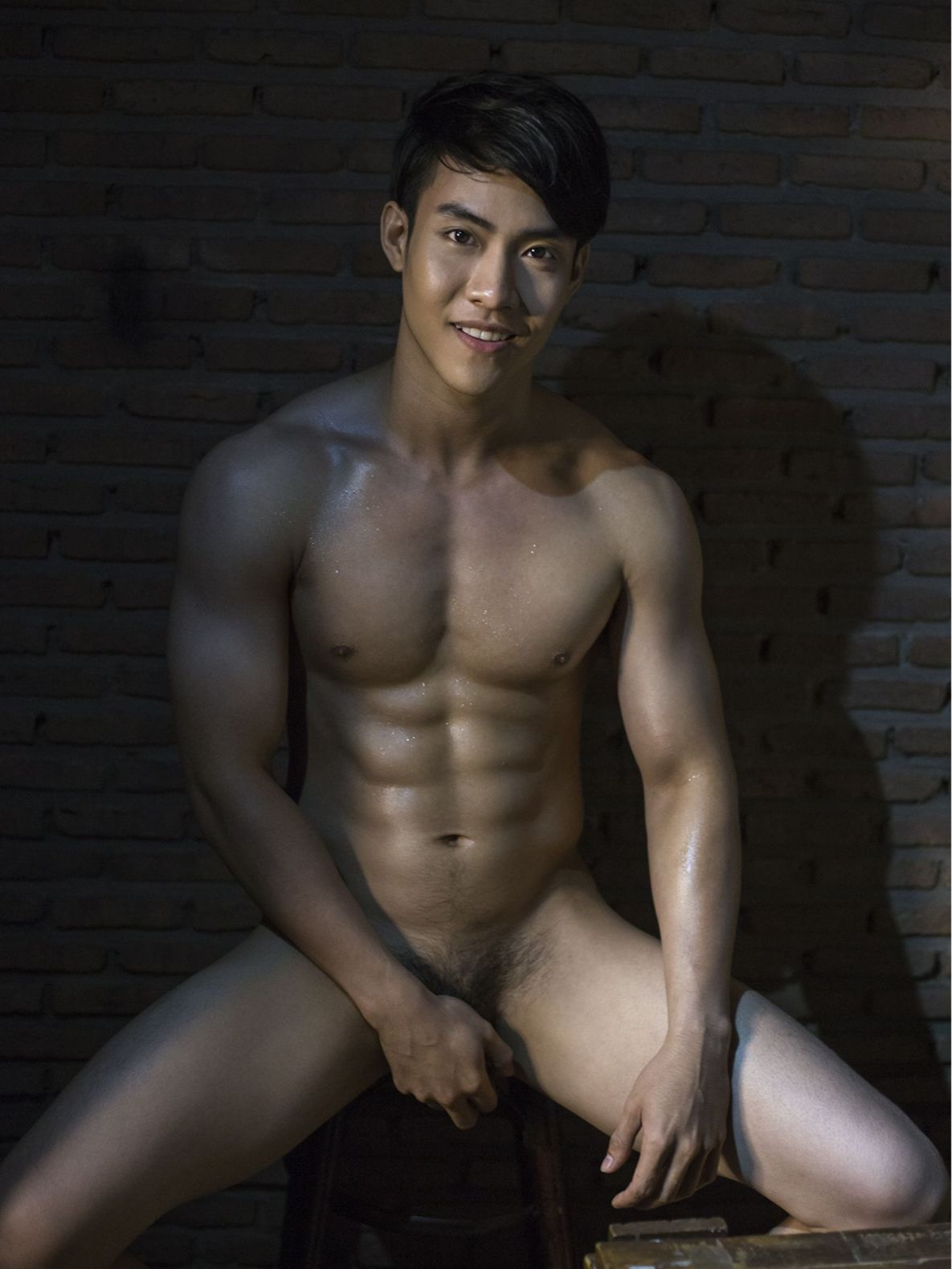 asian-gay-photo-model-02
