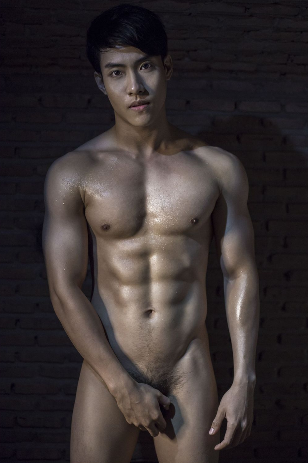 asian-gay-photo-model-03