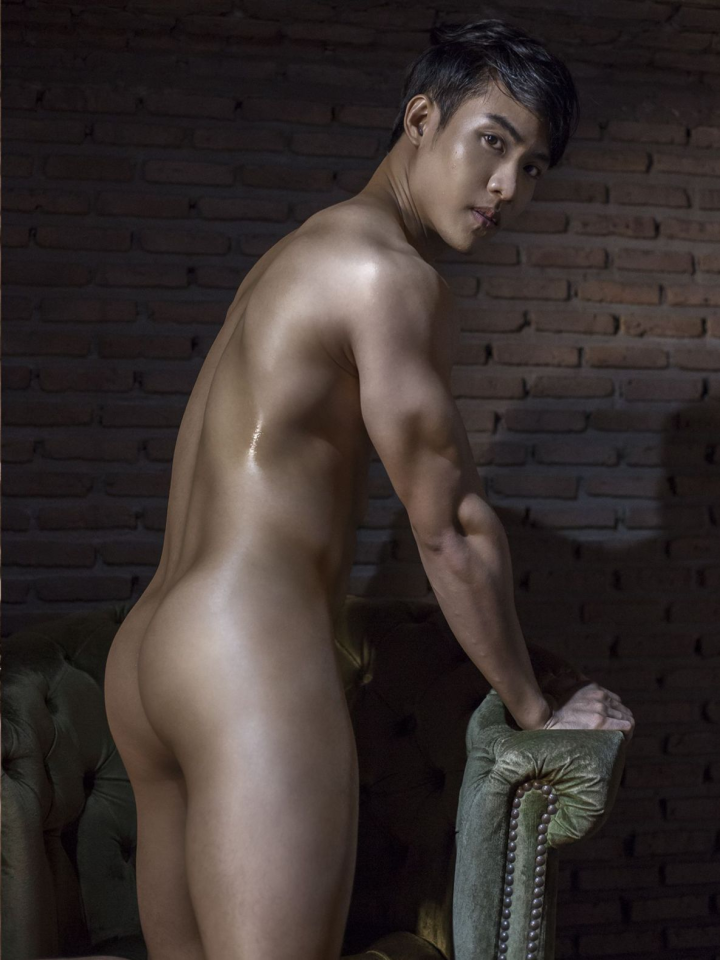 asian-gay-photo-model-04