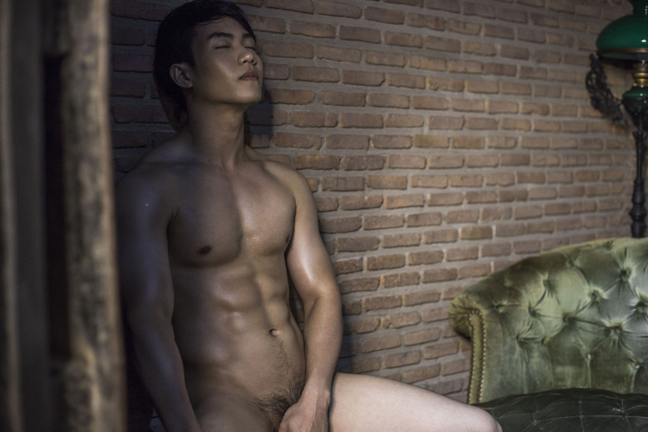 asian-gay-photo-model-05