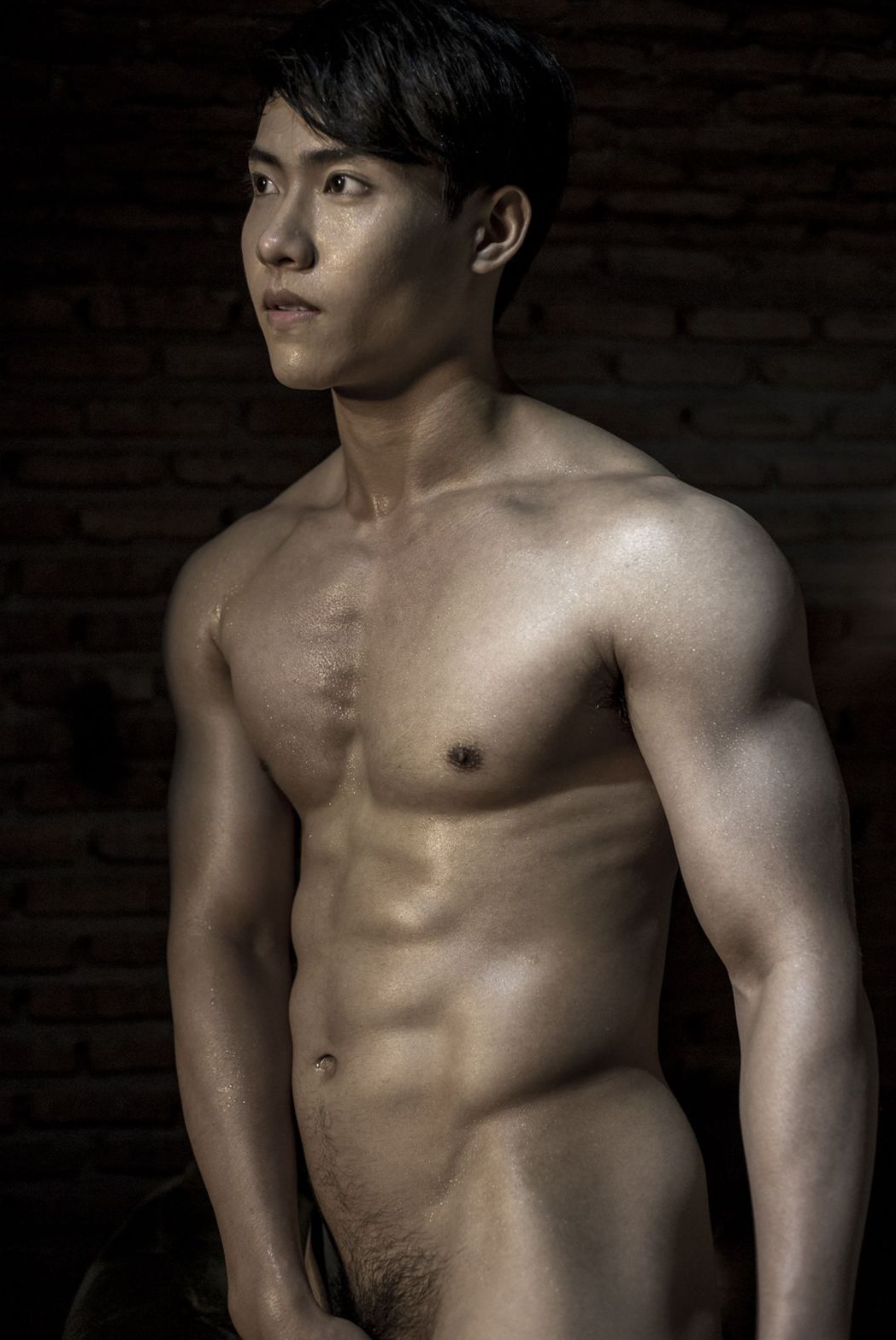 asian-gay-photo-model-06