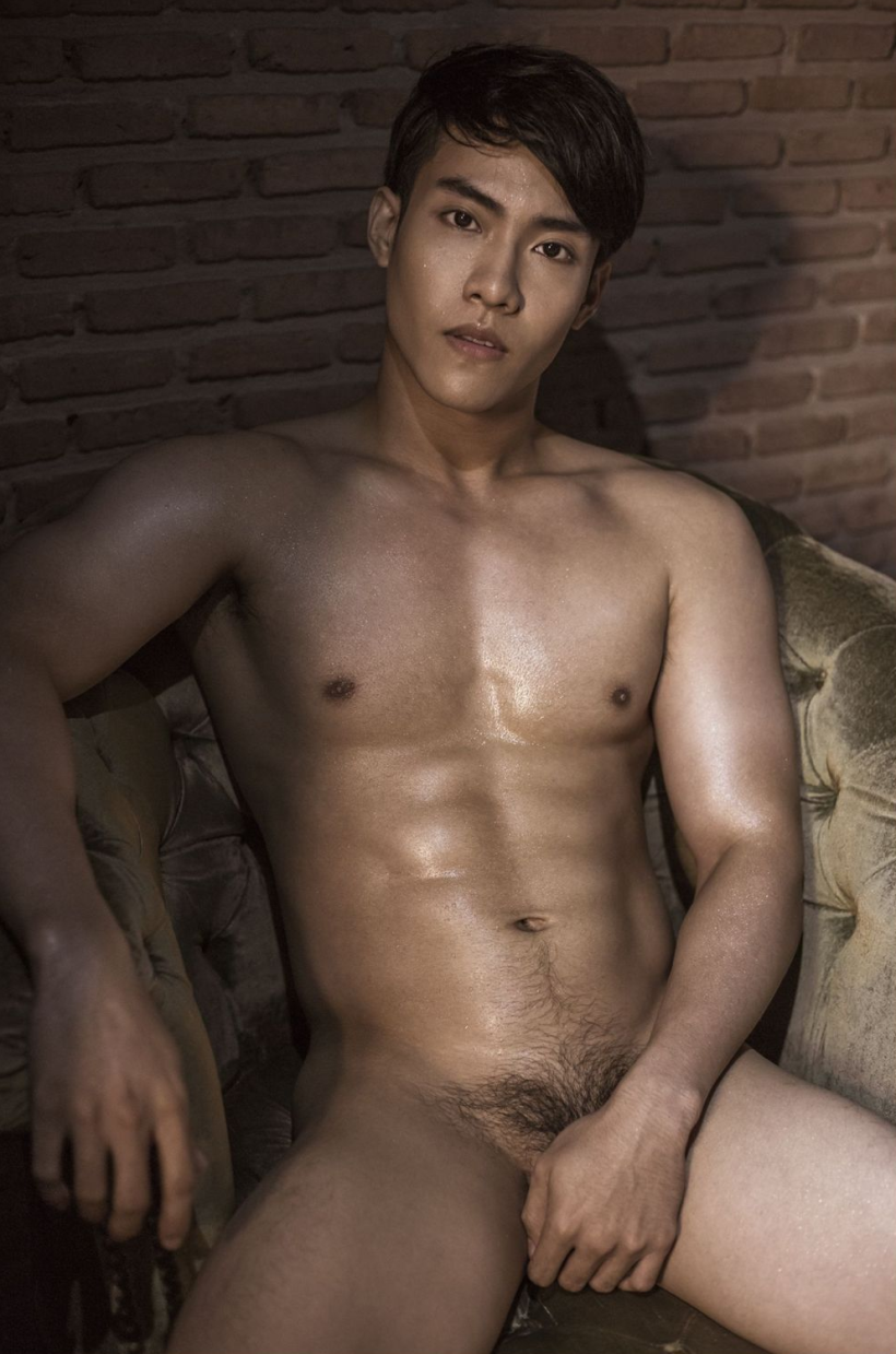 asian-gay-photo-model-07