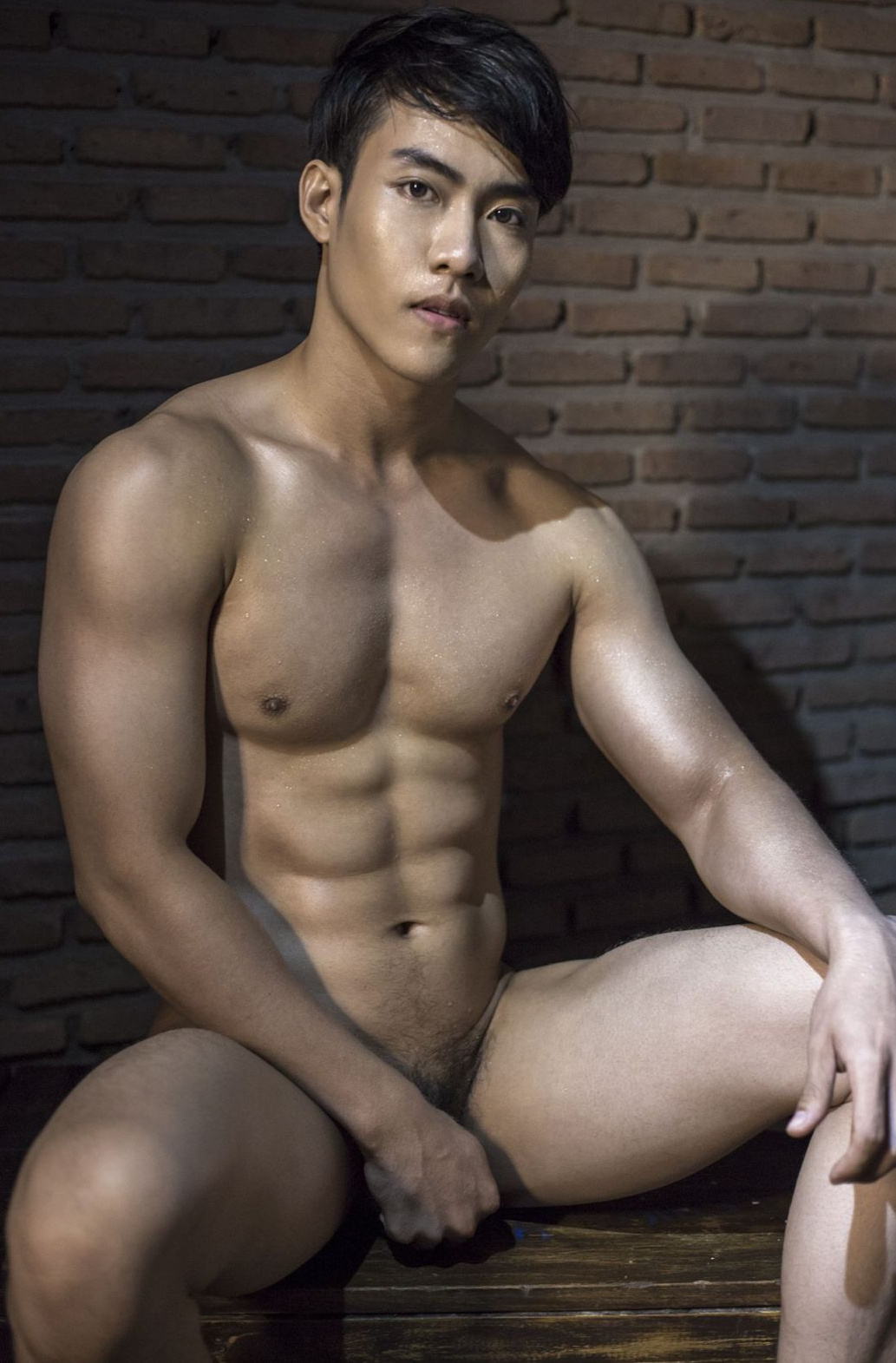asian-gay-photo-model-08