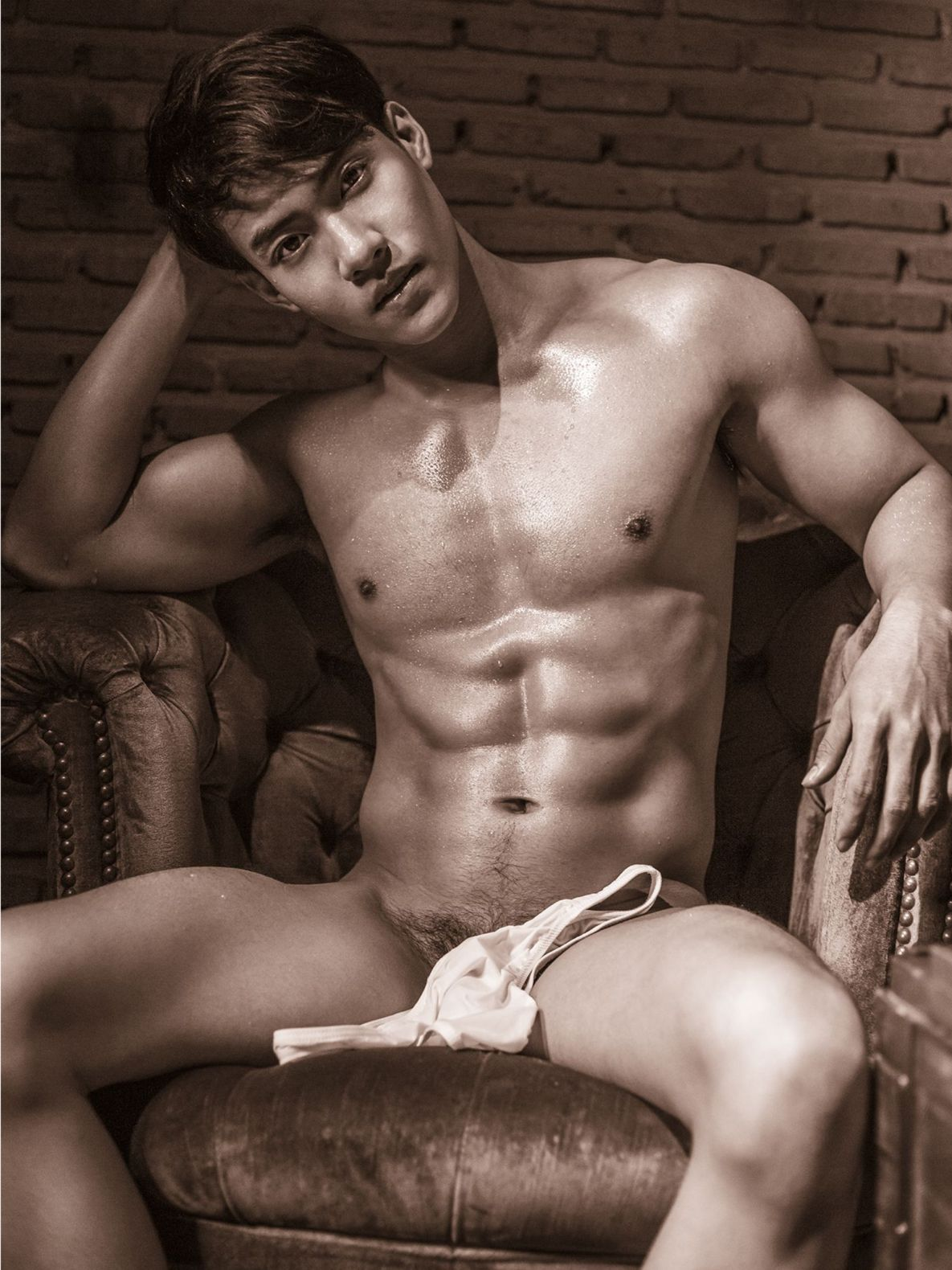 asian-gay-photo-model-09