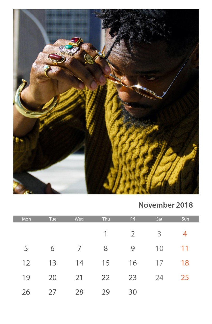 PhotoFunia Calendar Large 2018-10-31 04 01 08