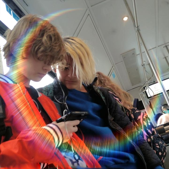 Rainbow_Sparkles