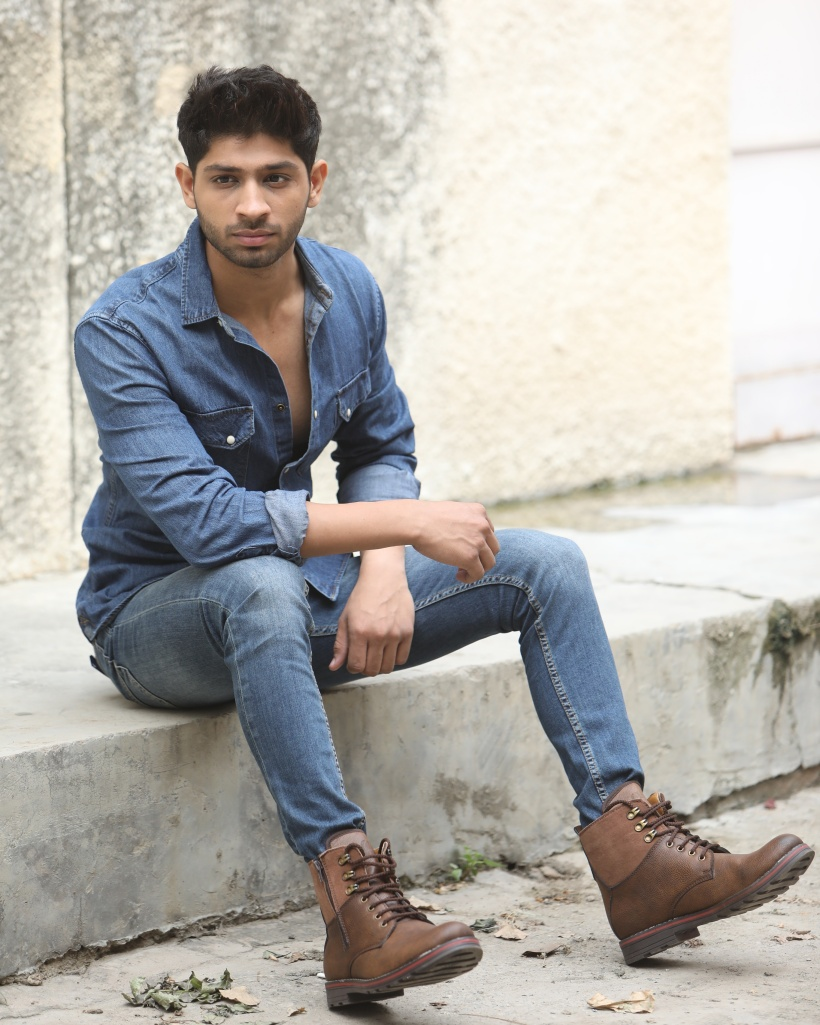 003_SANDEEP_IMM_Indin_Male_Model_IMG_20181016_223950_286