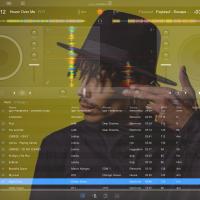 8-17-20 Mixtape